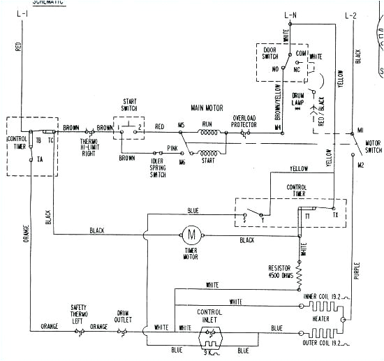 general electric dishwasher parts plans neral electric wiring schematic data wiring diagram wiring diagram parts for refrirators wiring diagrams architectures in spain jpg