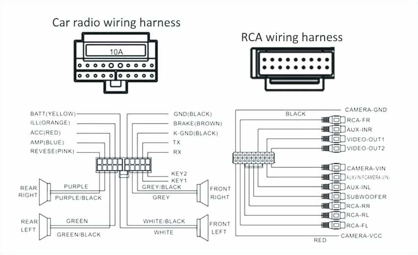 2005 chevy avalanche radio wiring diagram inspirational 2010 chevy malibu radio wiring diagram electrical wiring diagrams of 2005 chevy avalanche radio wiring diagram jpg