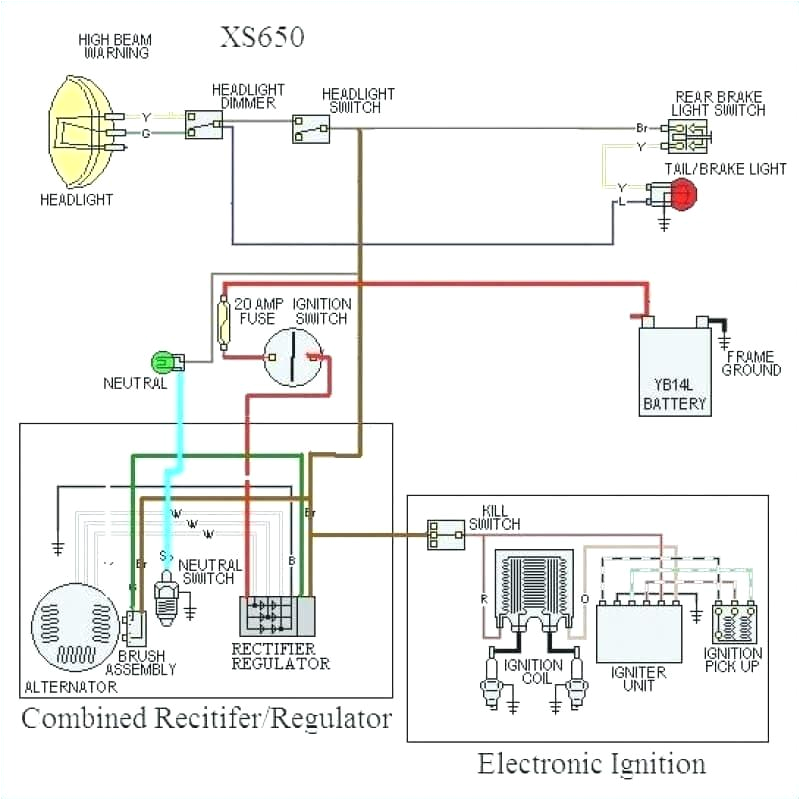 simple chopper wiring diagram ignition mini stroke engine diagram club mini bike cover mini bike wiring diagram simple discount home improvement store near me jpg