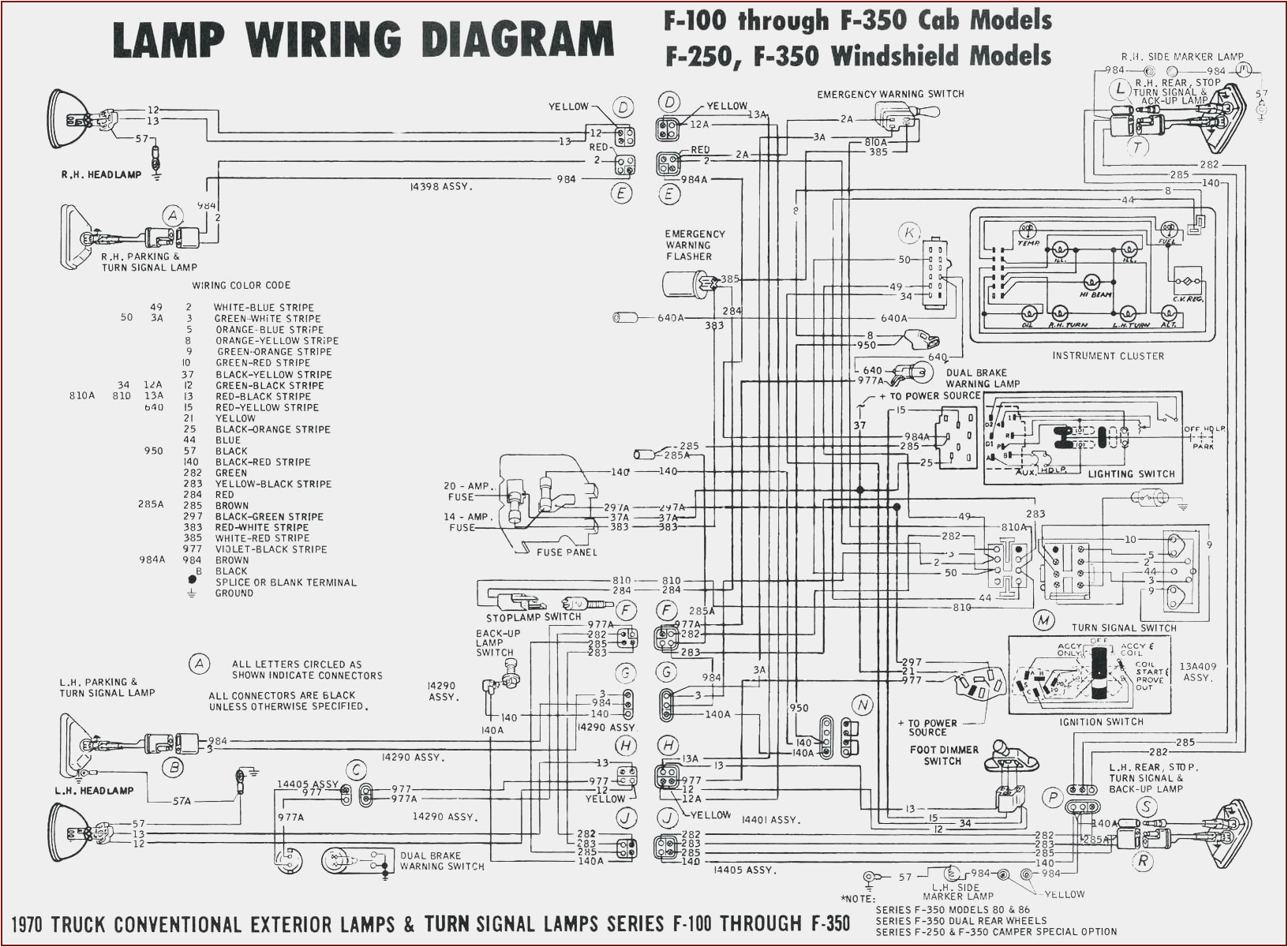 electrical tracker boat wiring diagram of electrical tracker boat wiring diagram jpg