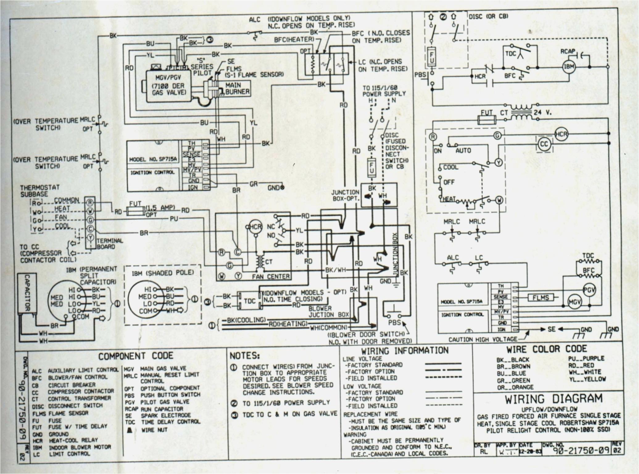 square d starter diagrams automotive wiring diagram motor starter size chart jpg