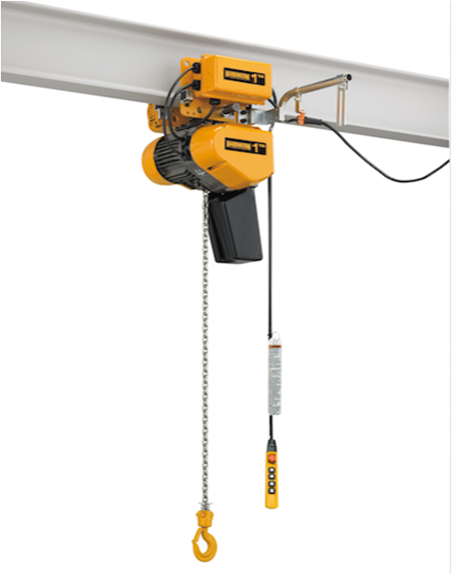 content dam up en articles 2017 04 utility supplies three phase and single phase electric chain hoists leftcolumn article thumbnailimage file png
