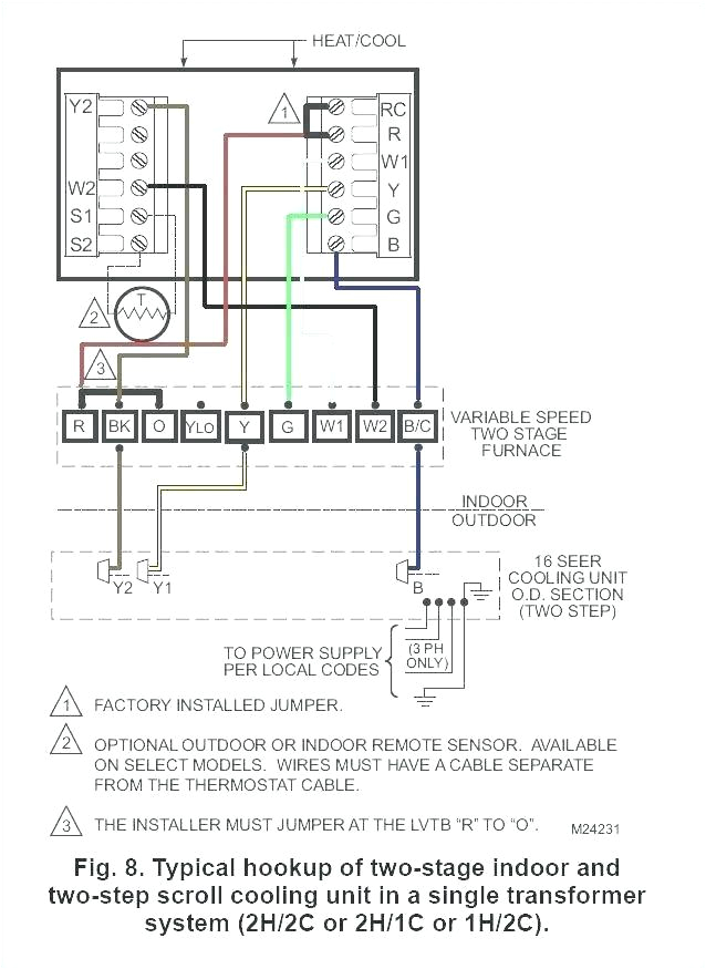 trane ac thermostat ac thermostat wiring wiring diagram wiring diagram ac thermostat wiring wiring trane ac thermostat not working trane thermostat instructions jpg