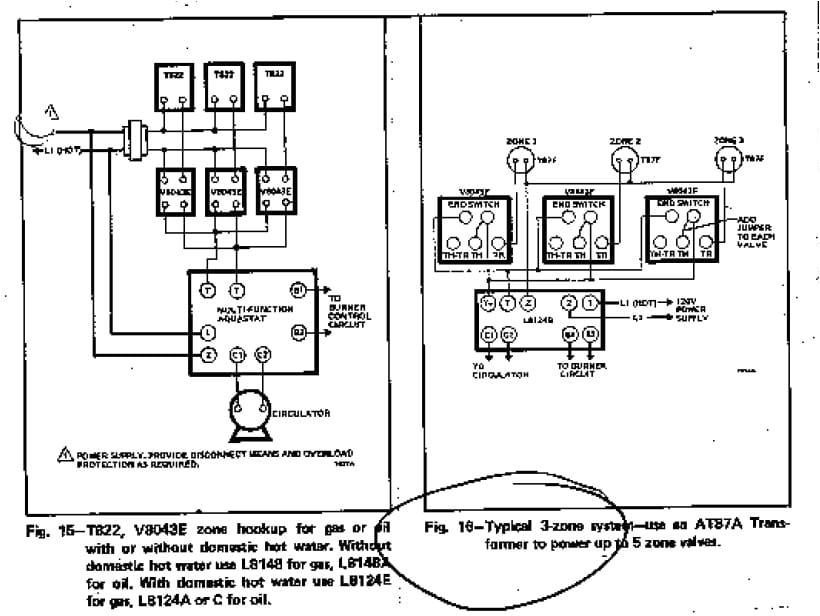 honeywell zone valve wiring diagrams 2 honeywell motorized valve wiring diagram jpg