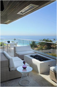 ea260dc5afef5f74610172ff7a690593 rooftop design balcony design jpg