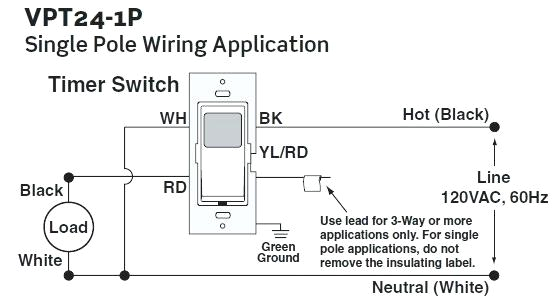 single pole dimmer switch single pole dimmer switch for led lights 1 way light switch wiring diagram australia jpg