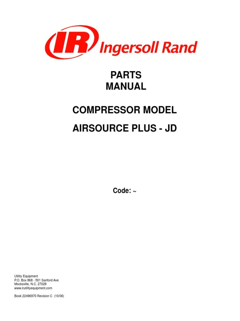 air source 185 jd ingersoll rand 5778b0aab6d87f5b648b45b2 jpg