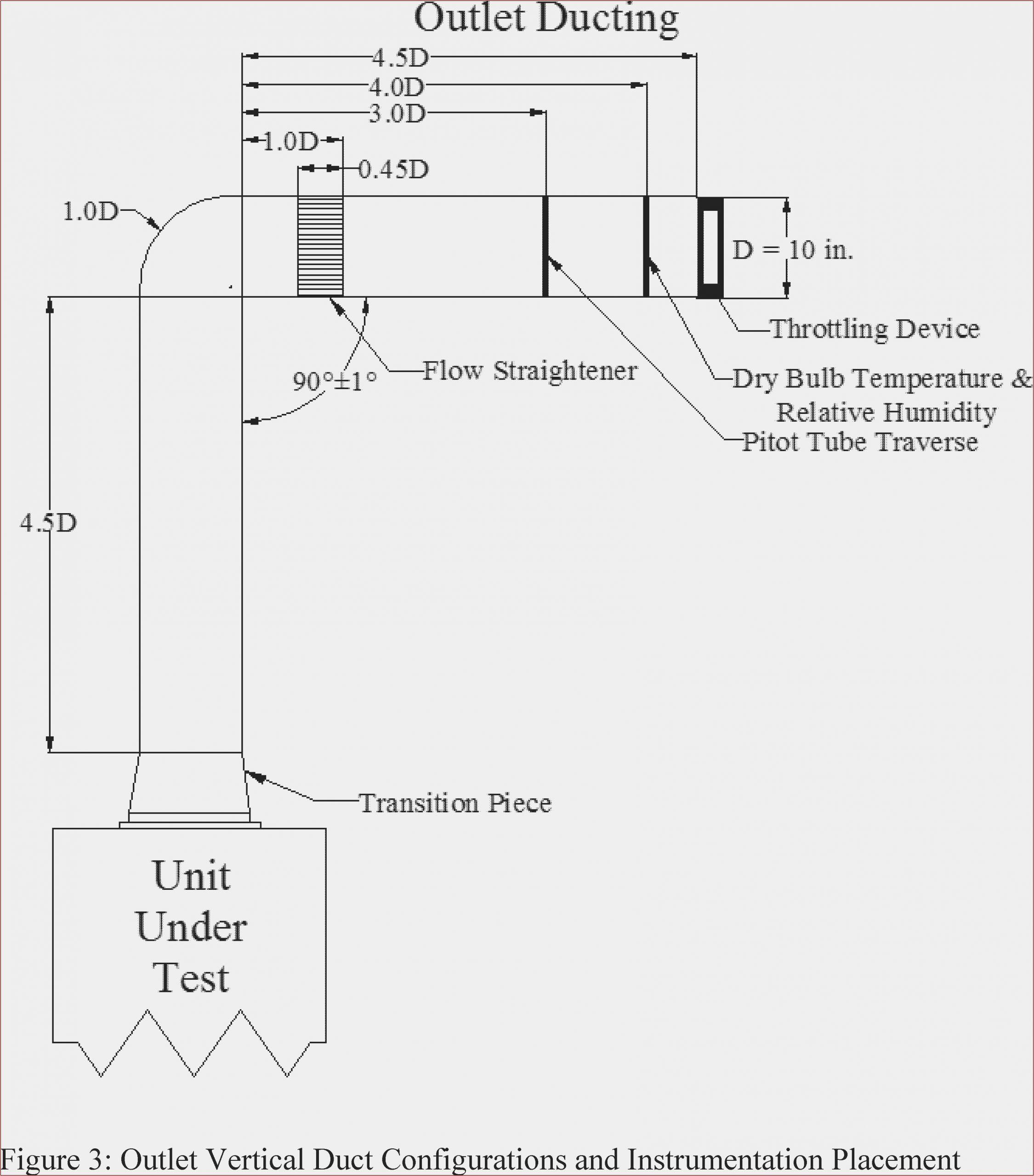 ac compressor wiring diagram of ac compressor wiring diagram jpg