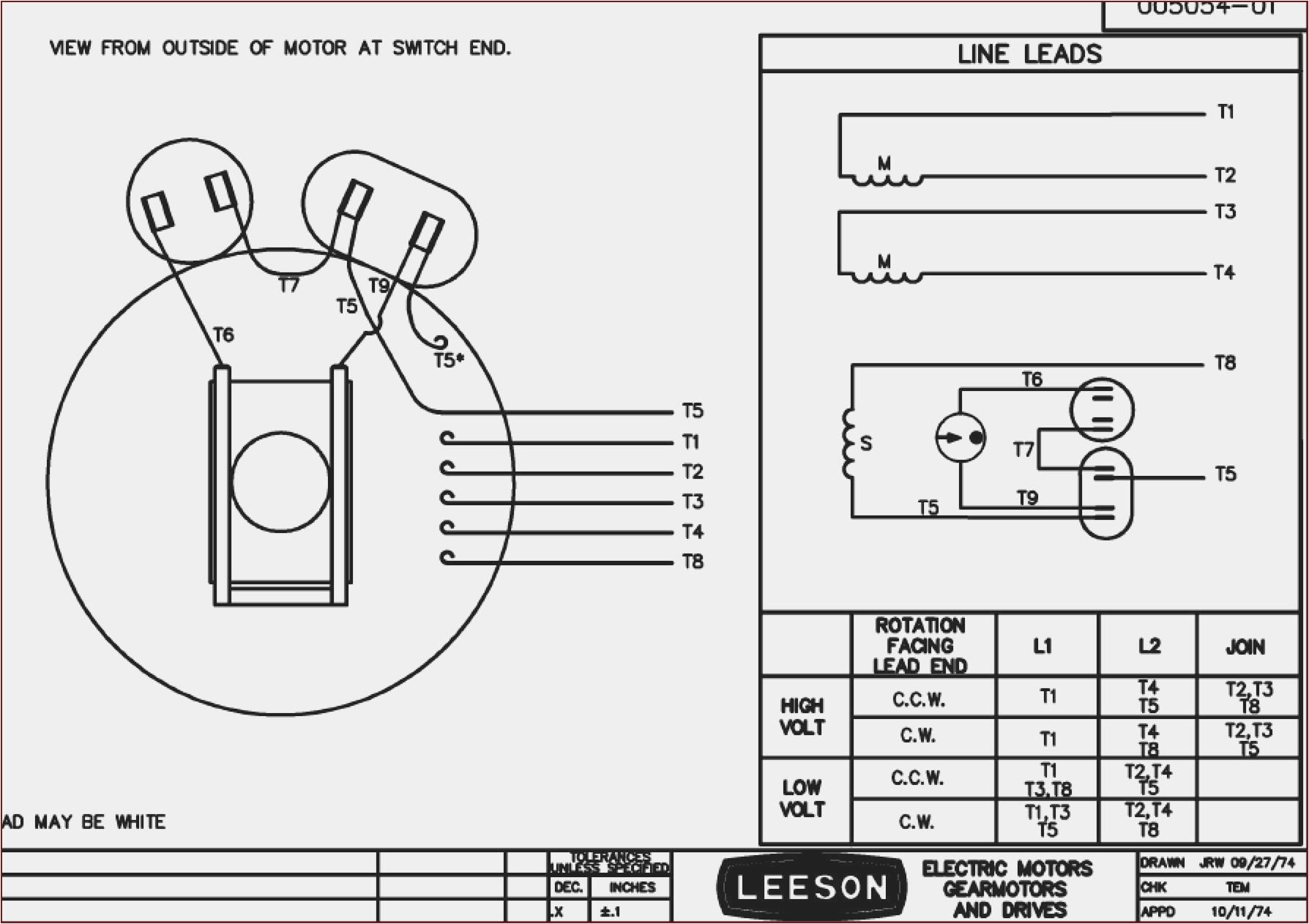 leeson electric motors wiring diagrams of leeson electric motors wiring diagrams jpg