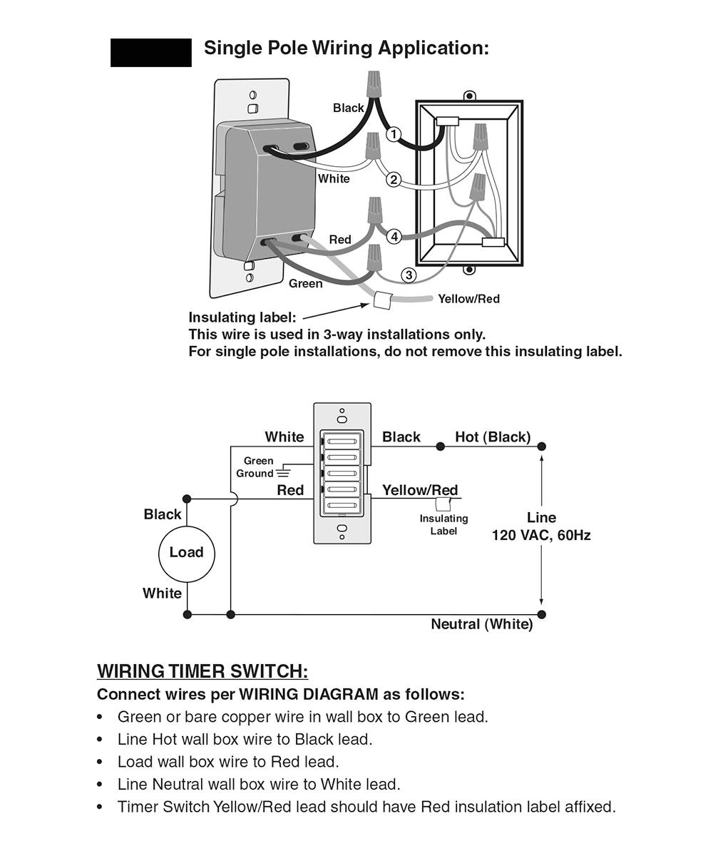legrand paddle switch wiring diagram leviton preset countdown fan timer wiring 18a jpg