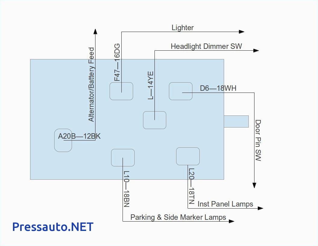 legrand paddle switch wiring diagram legrand dimmer switch wiring diagram unique cooper dimmer switch wiring diagram 4c jpg