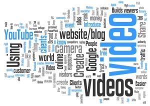 online video 1 jpg