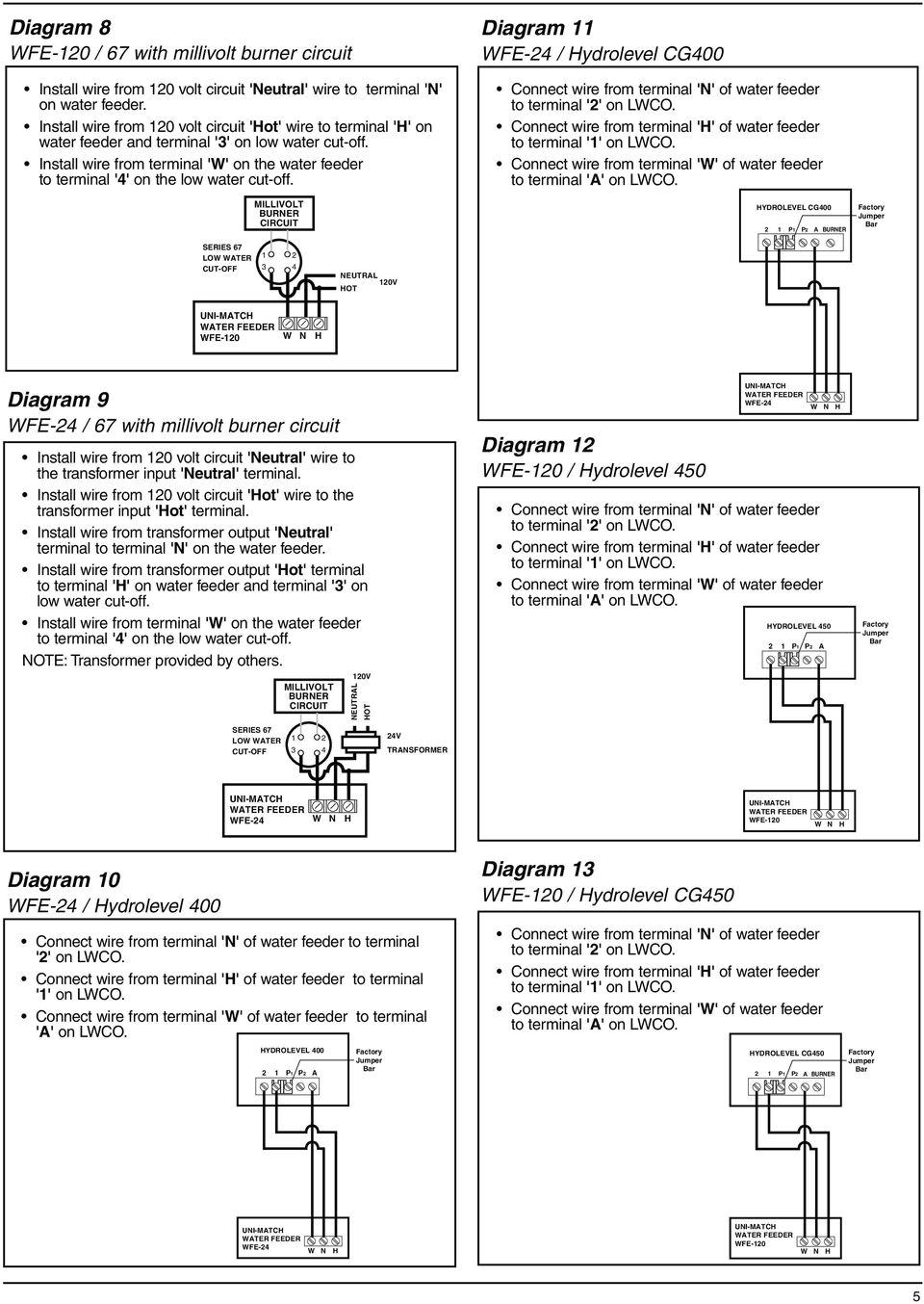 page 5 jpg