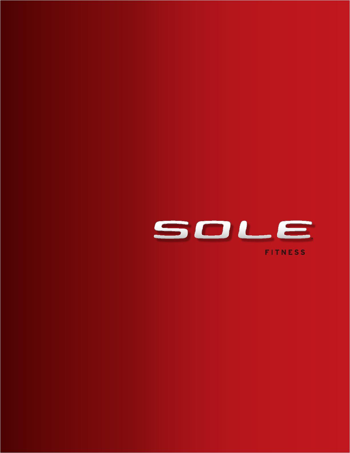 Sole F63 Wiring Diagram sole F63