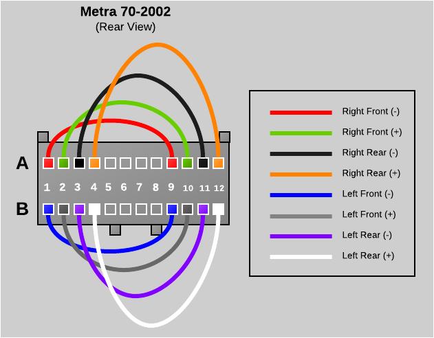 02 tahoe no amp wiring diagram png