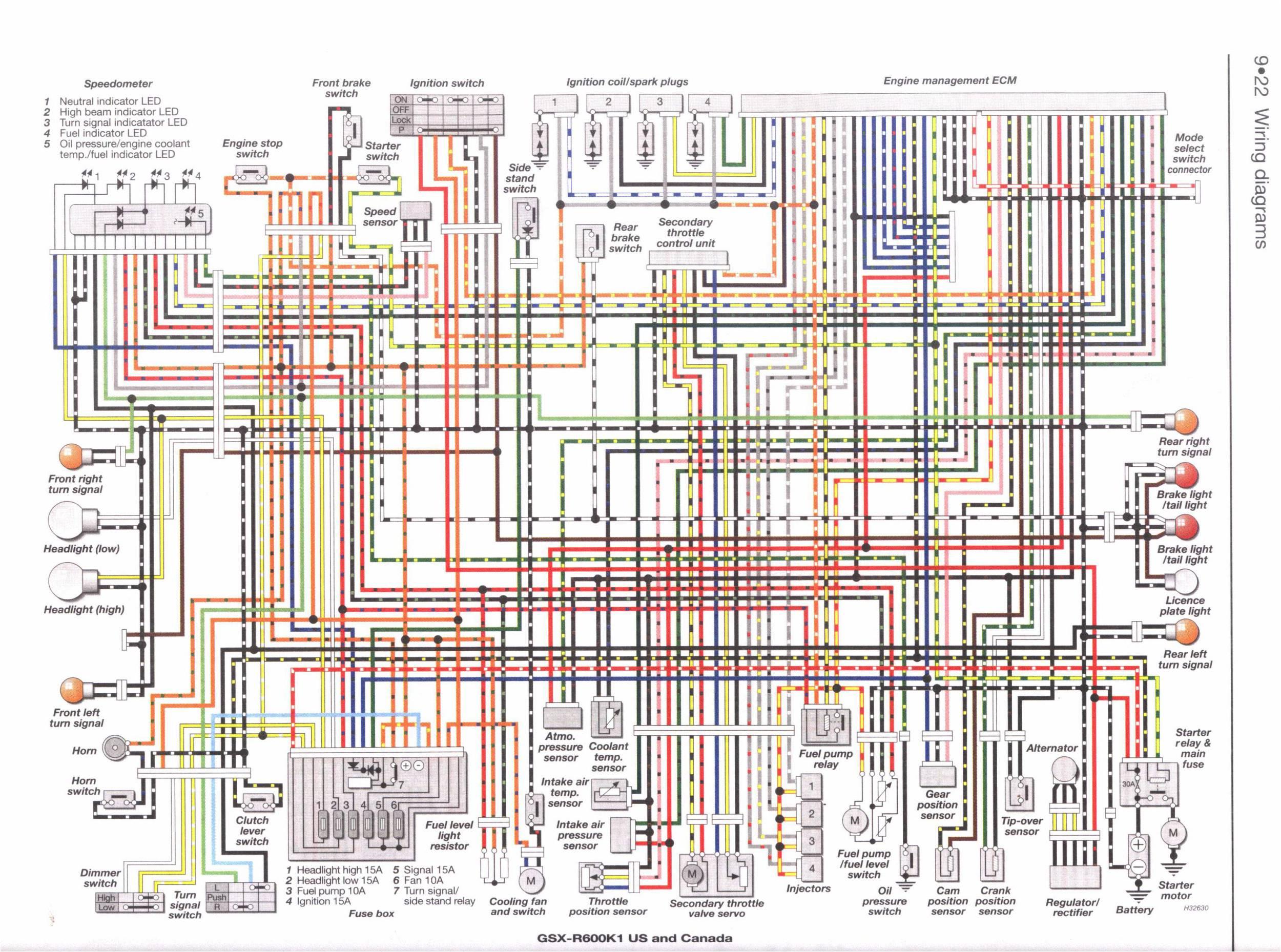 gsx r 600 k1 k2 wiring diagram jpg