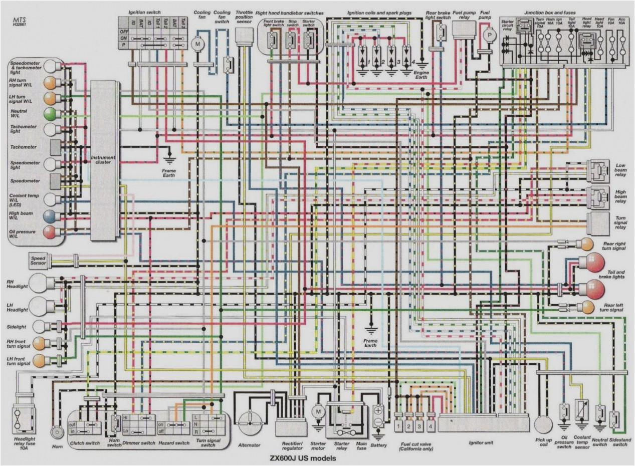 04 gsxr 600 wiring diagrams wiring diagram database jpg