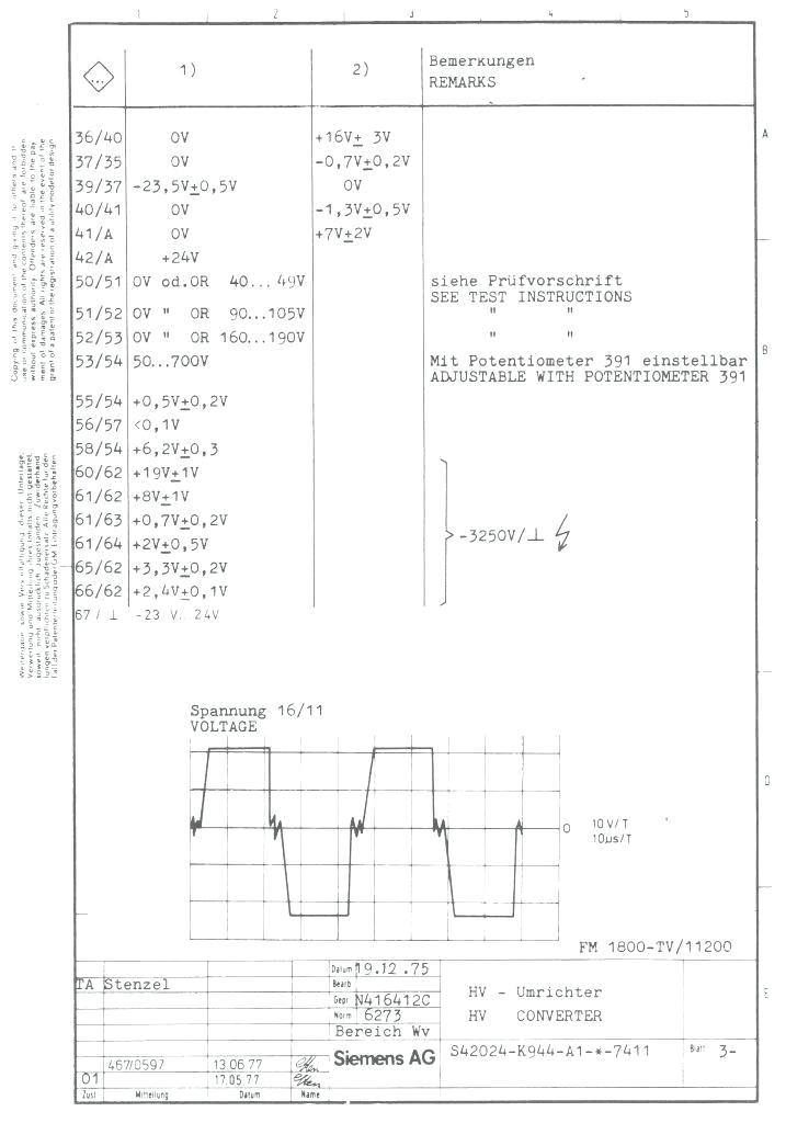 minn kota trolling motor wiring diagram wiring diagram jpg