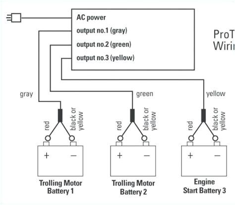 36v trolling motor wiring diagram wiring diagram jpg