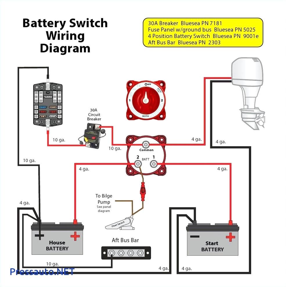 12 Volt Trolling Motor Wiring Diagram Minn Kota 36v Wiring Diagram Daawanet Net