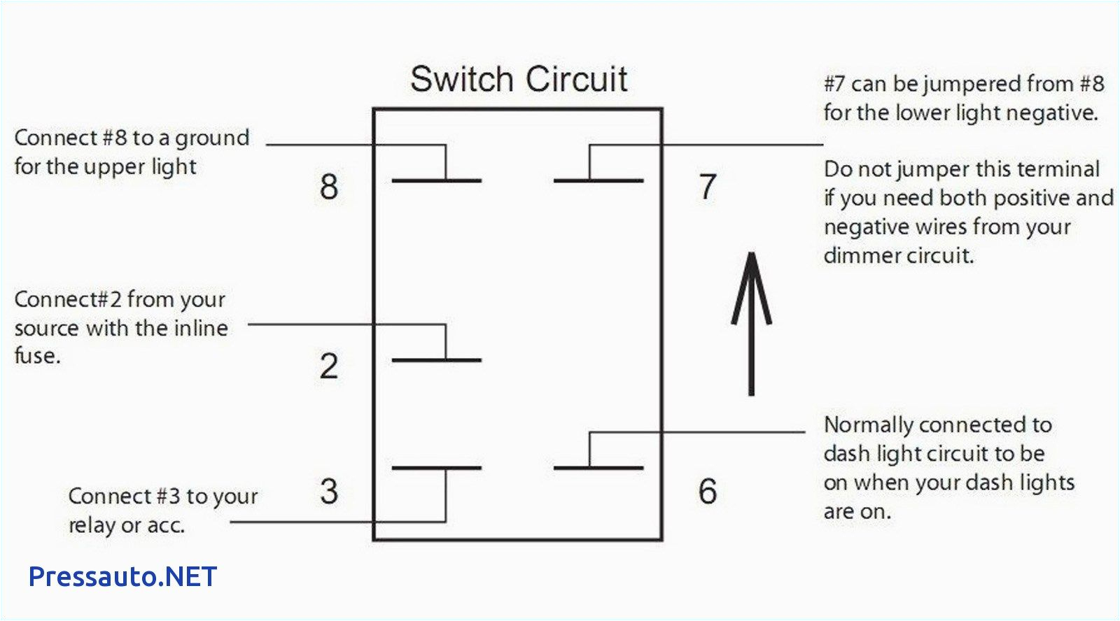 120v Illuminated Rocker Switch Wiring Diagram Ov 6125 Terminal Lamp Wiring Diagram 3 Circuit Diagrams