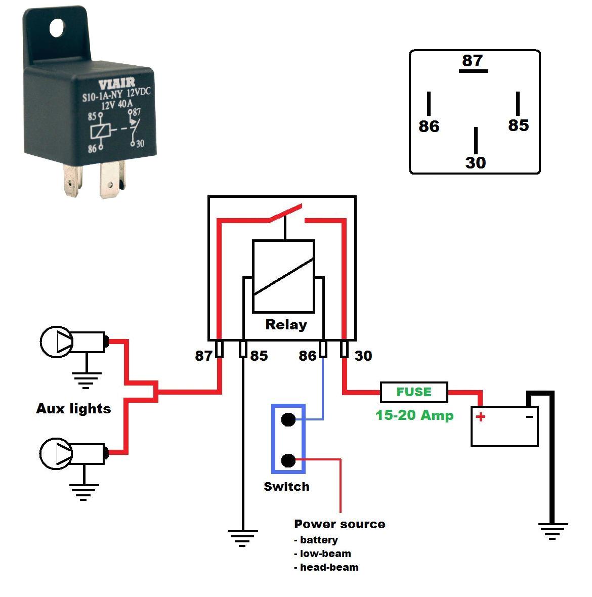 diagram timer relay wiring diagram alternating relay wiring diagram jpg