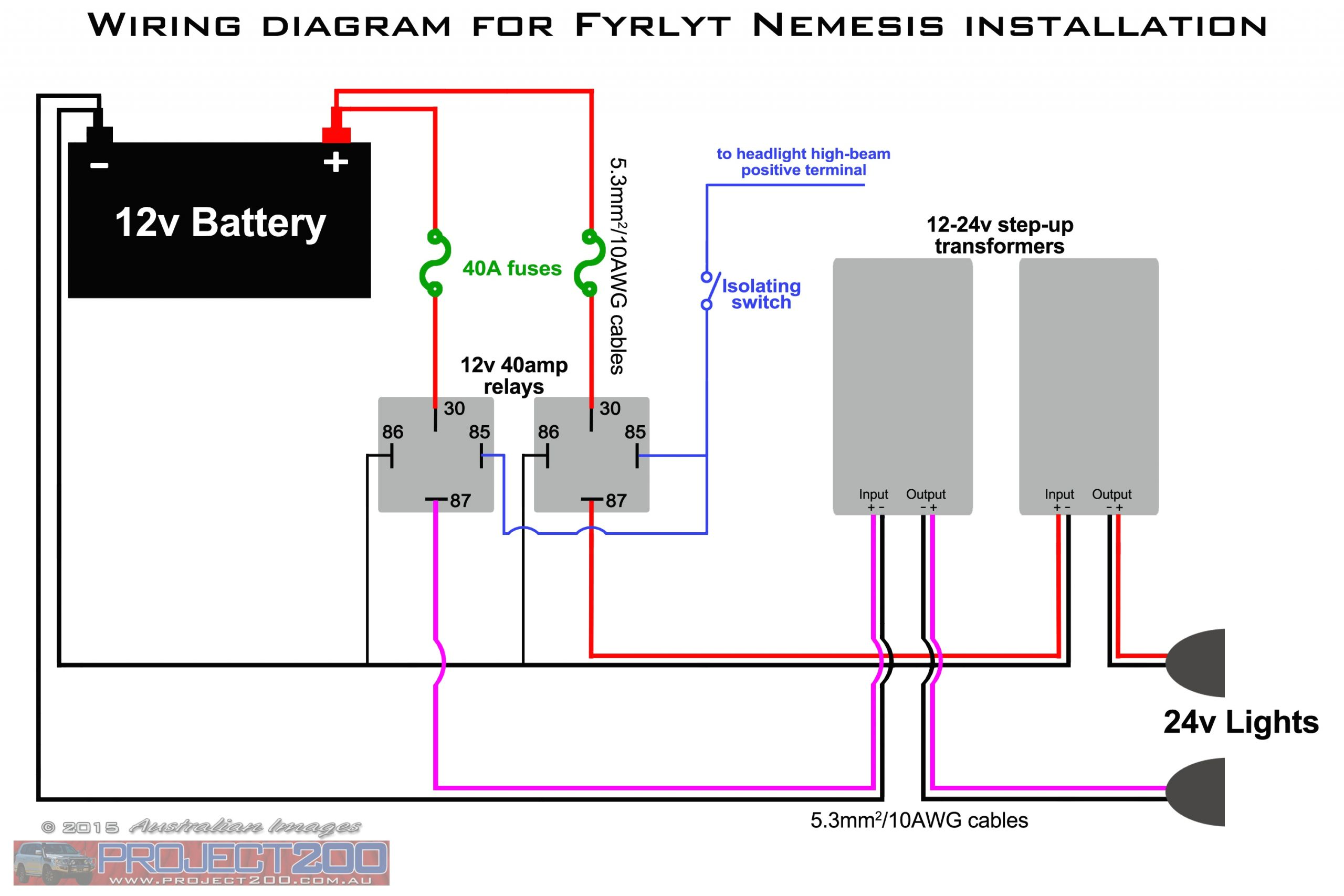 wiring diagram for a transformer furthermore how to wire wiring jpg