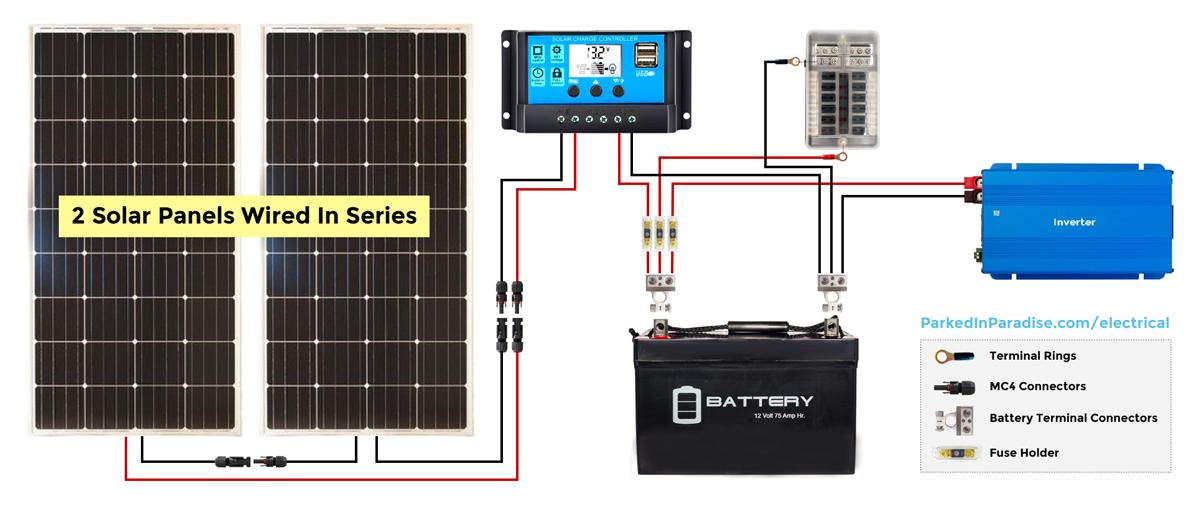 200w solar wiring diagram jpg
