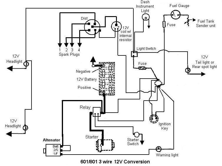 1964 ford 4000 Diesel Wiring Diagram ford 4000 Diesel Wiring Diagram Bali Bali Tintenglueck De