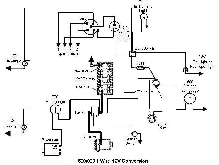 586189d1546829374 ford 4000 wiring img 0139 jpg