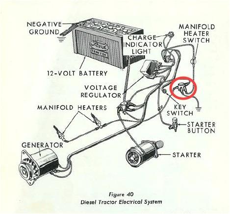 ford 3000 parts diagram basic electronics wiring diagram jpg