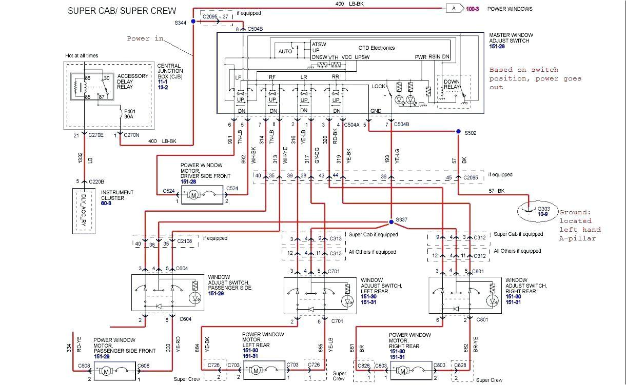 1964 ranchero wiring schematic wiring diagram jpg