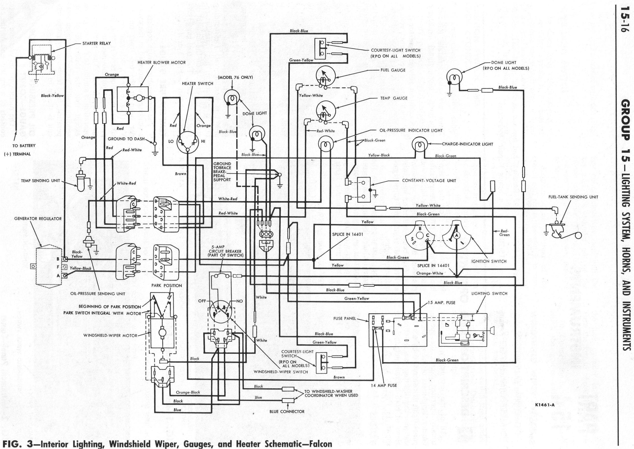 1964fordwiringdiagram falcon02 large jpg