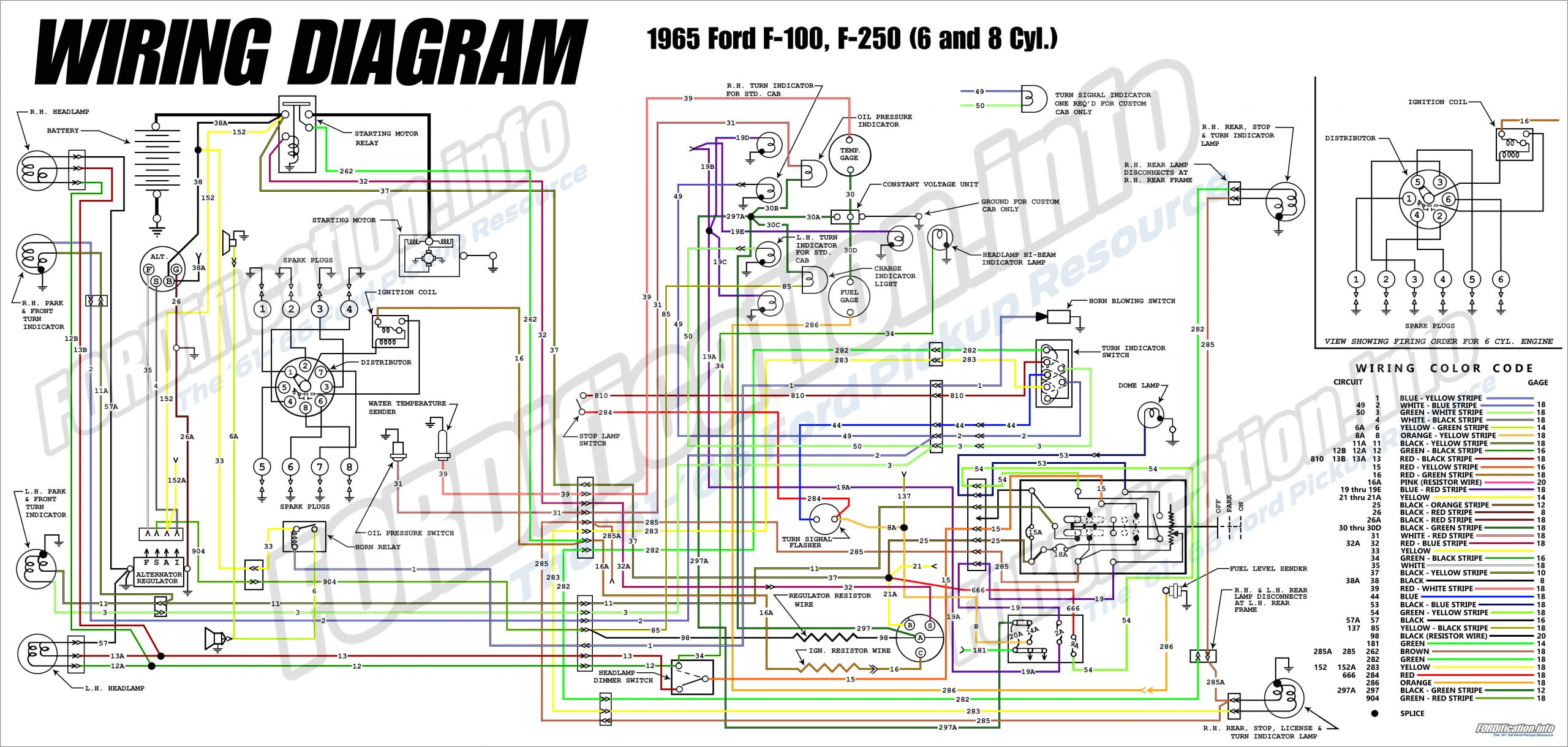 65wiringmaster jpg