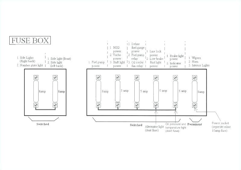 65 mustang fuse box diagram wiring diagram schematics jpg