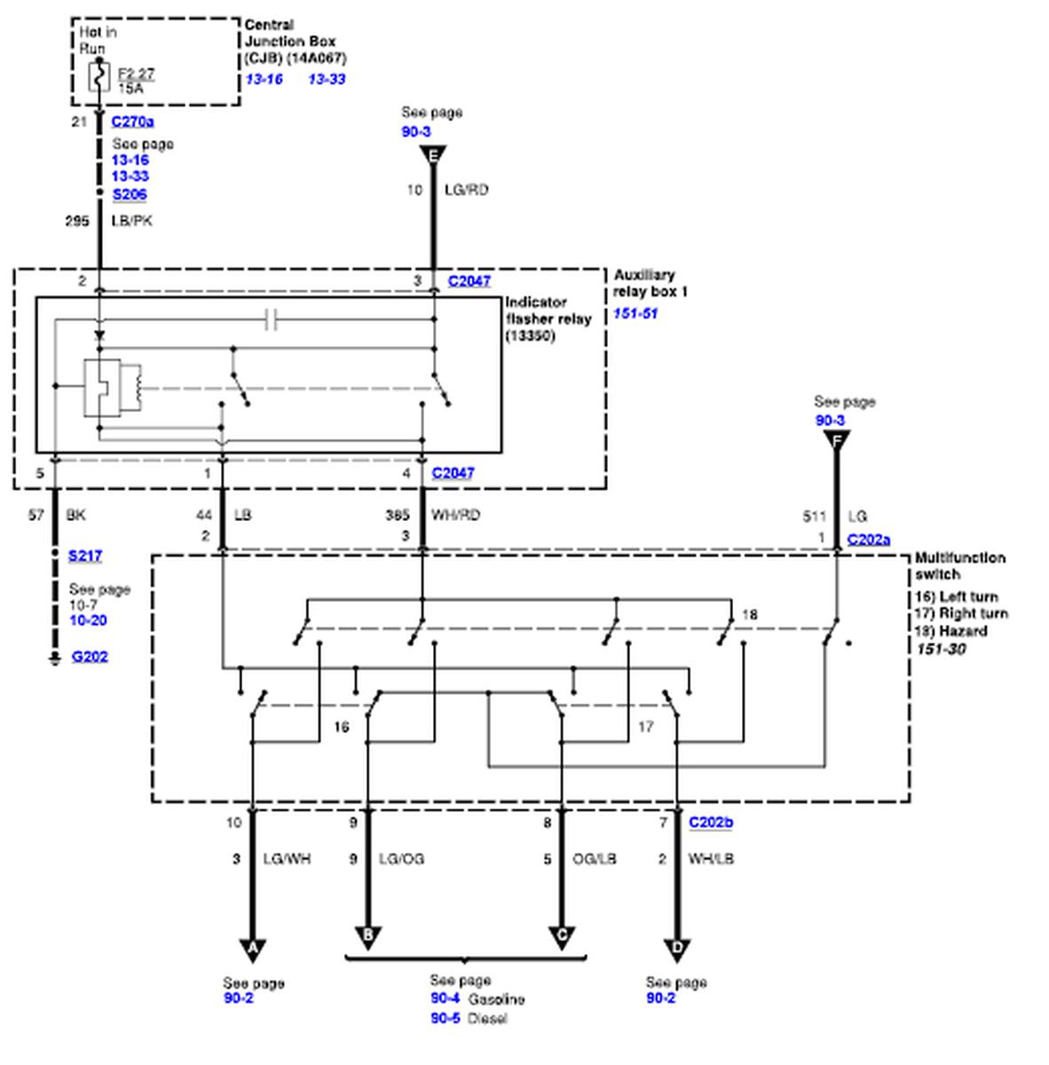 2010 09 18 201542 04 f 250 turn signal wiring diagram jpg