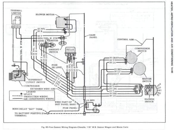 1970 Chevelle Engine Wiring Harness Diagram 28 1972 Chevelle Wiring Diagram Wiring Diagram List