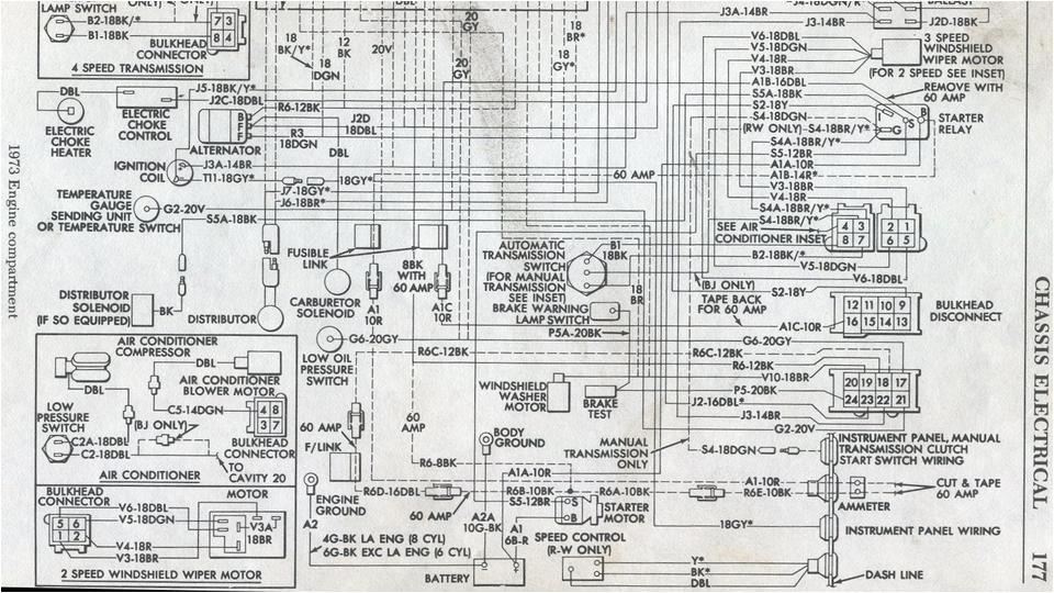 1970 Chevelle Engine Wiring Harness Diagram 73 Plymouth Duster Wiring Diagram Blog Wiring Diagram