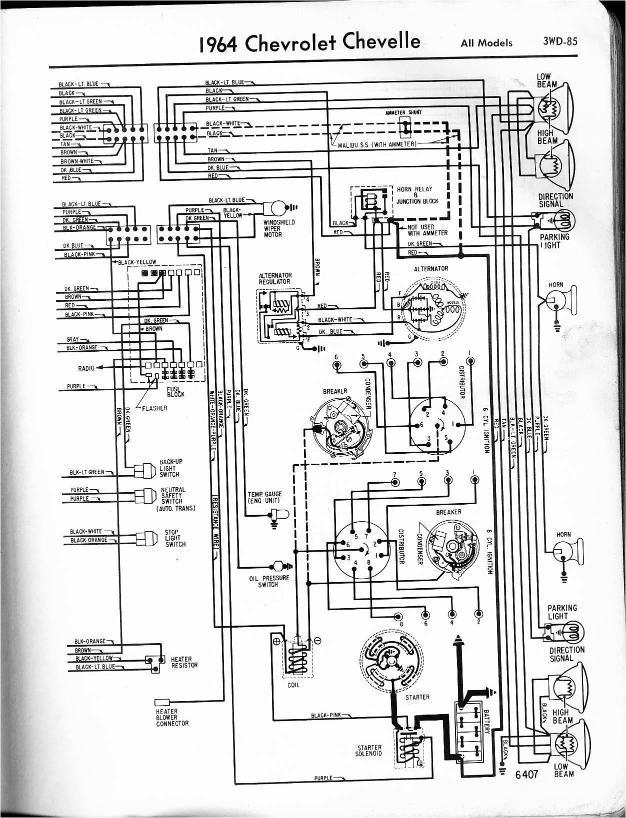 1968 chevelle wiring diagram chevelle ss dash wiring diagram get free image about wiring diagram of 1968 chevelle wiring diagram jpg