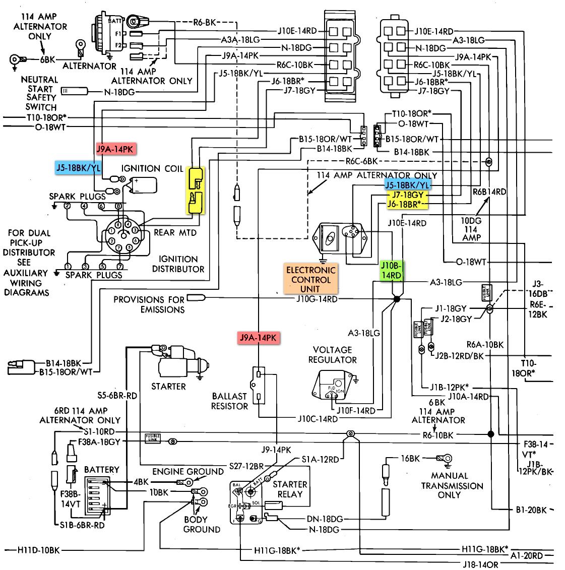 2010 01 02 171810 83 ecu diagram png