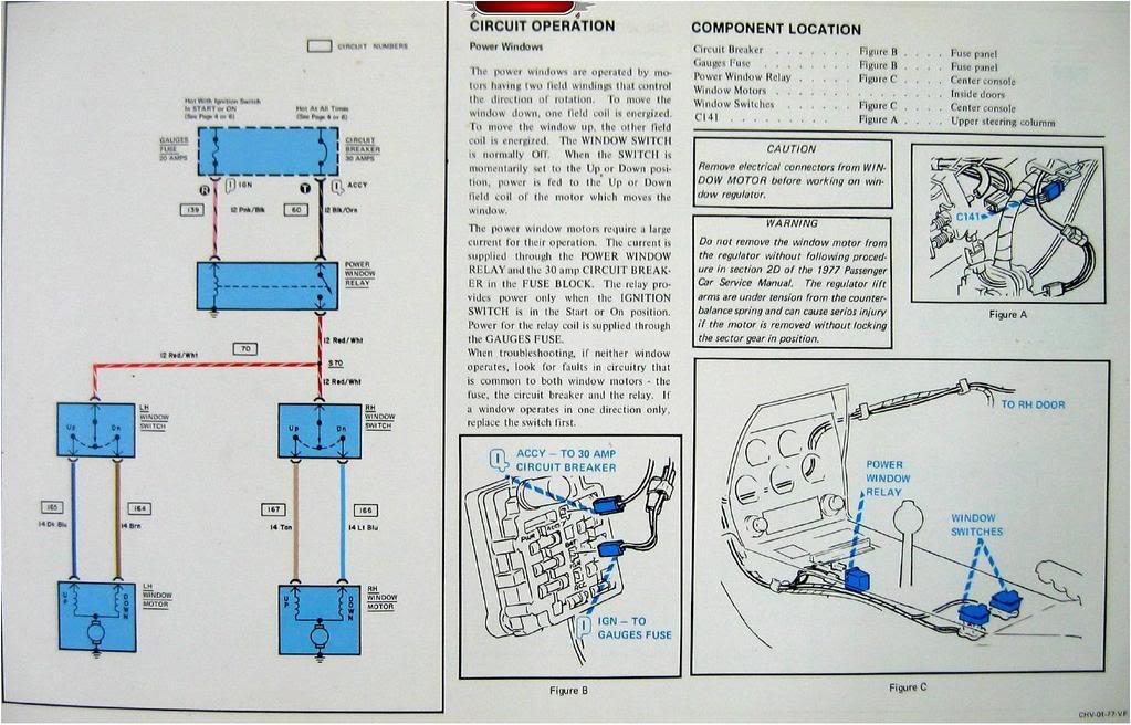 48178938d1501790797 fuse box wiring diagram 76 1977corvettewiringdiagram jpg