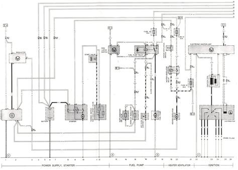 1978 mgb fan relay jpg