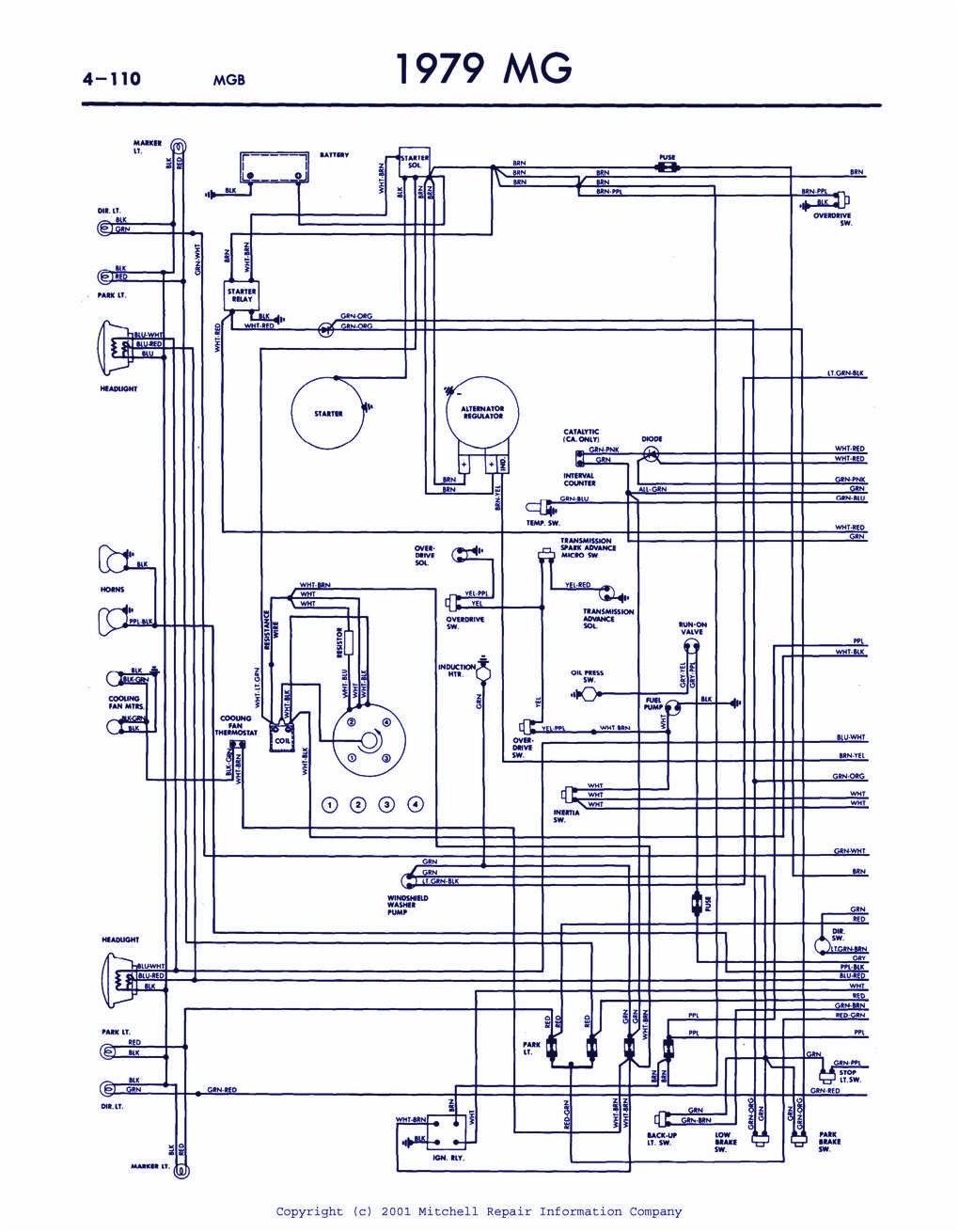 mg wiring diagram elegant 1976 mgb wiring diagram od wire center e280a2 of mg wiring diagram jpg