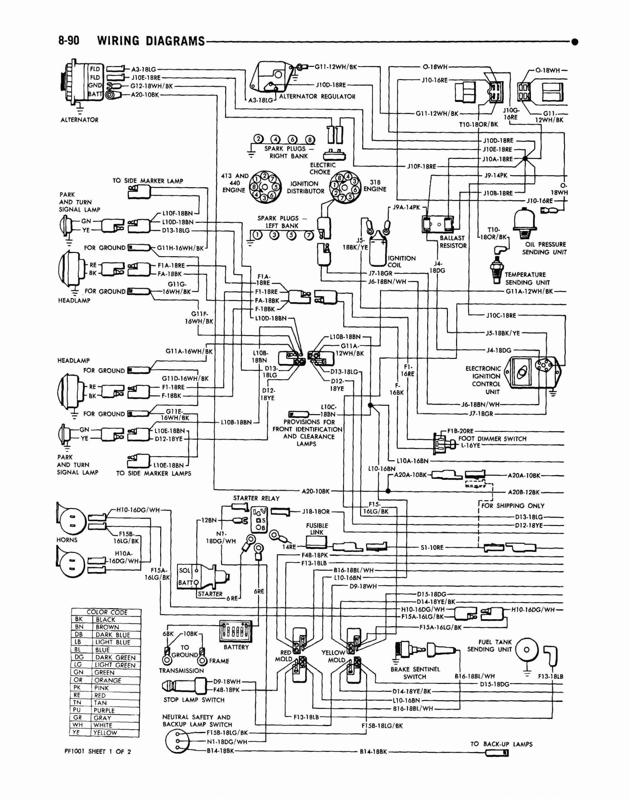 1978 dodge truck wiring diagram new wiring diagrams winnebago pressauto net download size handphone cool of 1978 dodge truck wiring diagram gif