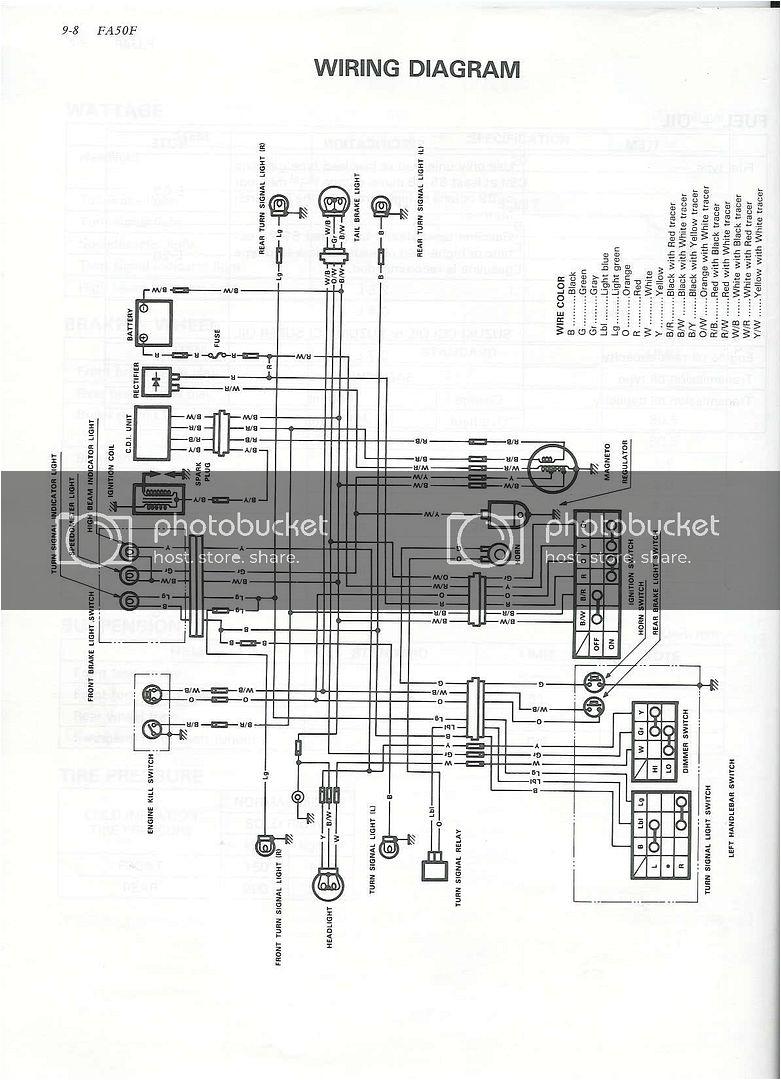 e9cc4767 jpg