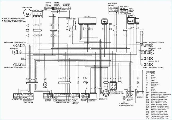 1979 Suzuki Gs1000 Wiring Diagram Wiring Diagram 1979 Gain Kuiyt Klictravel Nl