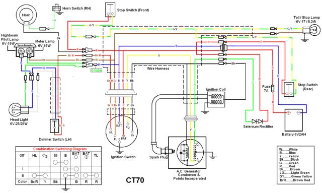 wiring diagrams 2 gif