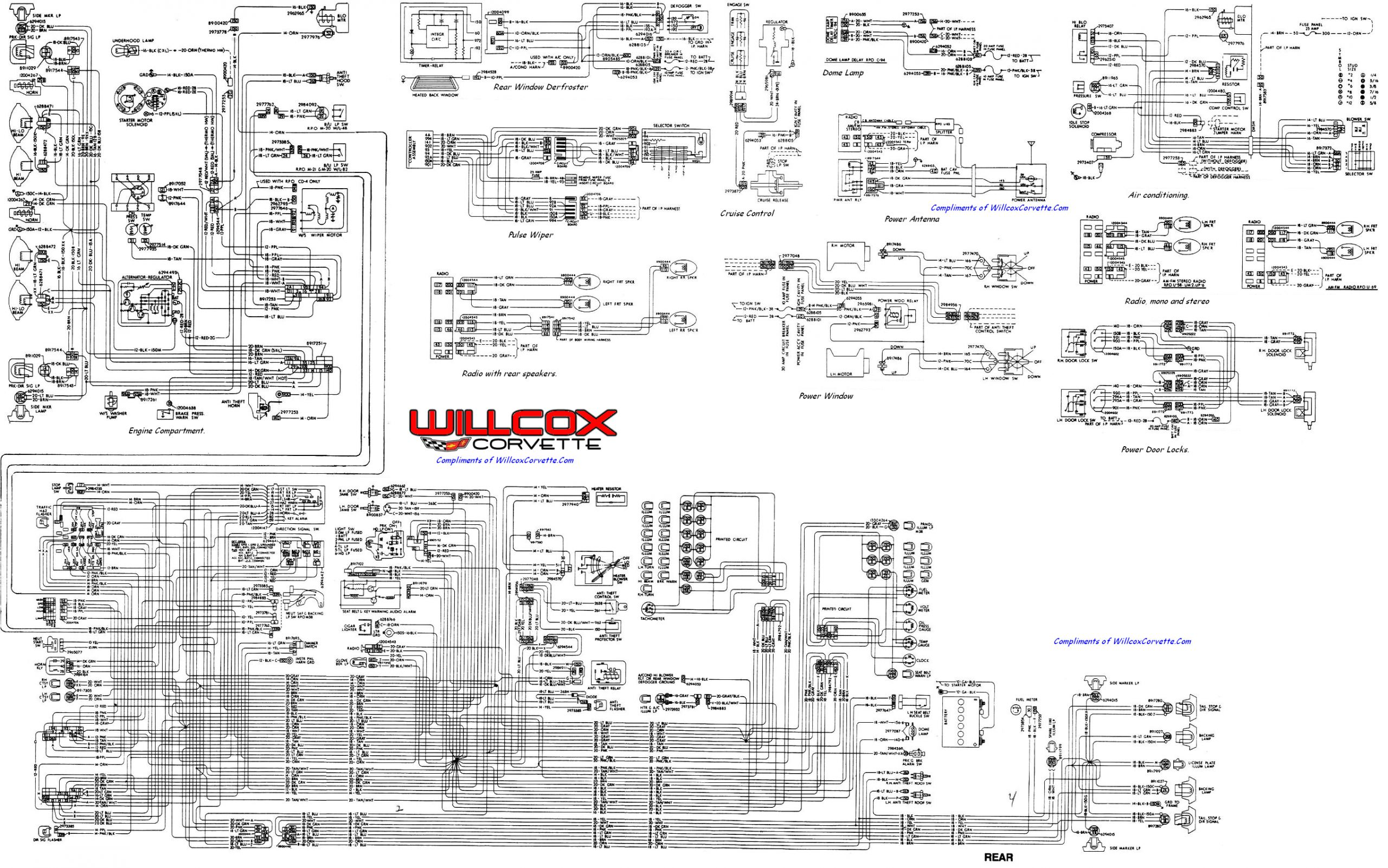 78 tracer schematic use this one png