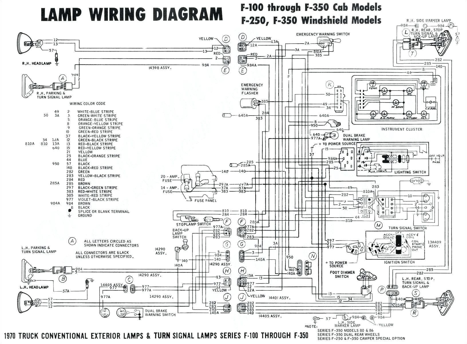 cruise control wiring diagram chevrolet 2000 jetta cruise control wiring diagram free download wiring of cruise control wiring diagram chevrolet jpg