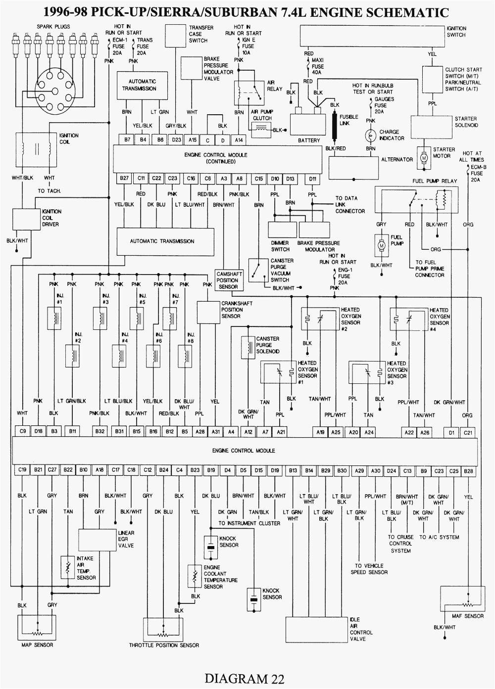 1998 chevy suburban heater hose diagram jpg